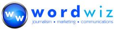 WordWiz Journalism Marketing Communications